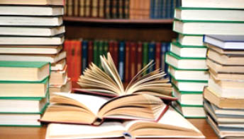 خرید 32 میلیارد تومانی هیئت خرید کتاب طی 2 سال