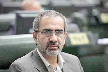 تاسیس شهرک صنعتی تولیدات داروئی نیاز ضروری استان فارس