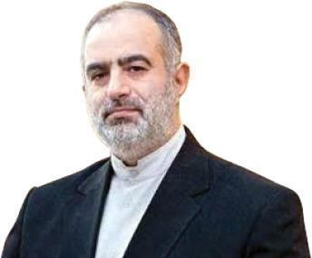 """لایحه """"خط مشی، نحوه اداره و نظارت بر صدا و سیمای"""" در کمیسیون فرهنگی دولت تصویب شد"""