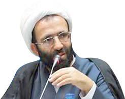 واکنش وزارت خارجه عراق به سخنان ضد ایرانی سفیر اخراجی عربستان